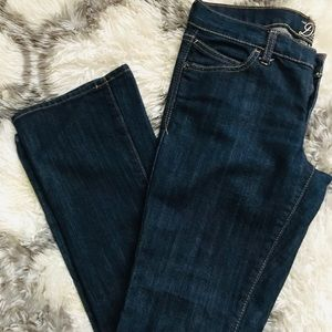 Diva bootcut jeans 👖